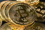Псковские криптовалютчики похитили электроэнергию на 1,25 млн рублей