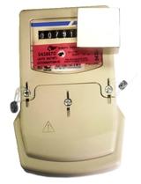 СПГЭС: за применение магнита на счетчике придется много заплатить